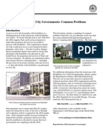us_doj_civil rights_disability_ada & city governments_common problems