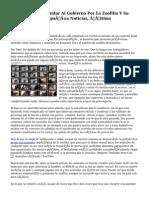 ICV Vuelve A Preguntar Al Gobierno Por La Zoofilia Y Su Penalización España Noticias, Última