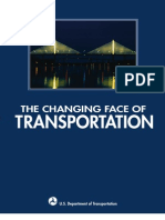 us_dot_bureau of transportation statistics_us_dot_bureau of transportation statistics_the changing face of transportation_entire