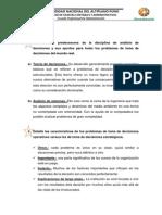 Capítulo i Decisiones (2)