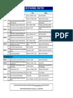 BN Booklist_S2 2014_Year 2