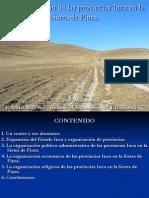 Inca Arquitectura Aparejos y Admnistracion