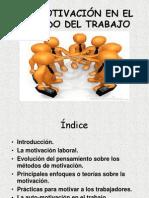 motivacinlaboral-120607133020-phpapp01