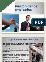 motivaciondelosempleados1-101216000445-phpapp02