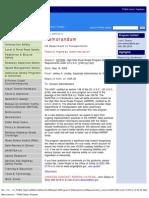 us_dot_fhwa_high risk rural roads program guidance requirements_memo 051906