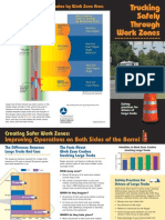 us_fhwa_work zone safety & mobility_trucking safely through work zones