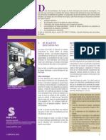 RisquesElectriques.pdf