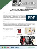 50.pdf 2