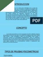pruebaspsicometricas-121110045824-phpapp01