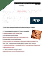 HGP5 - TESTE AMBIENTE NATURAL E PRIMEIROS POVOS CORREÇÃO.pdf