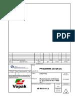 Plan de Aseguramiento y Control de Calidad.doc (6.55.2_6.5.5.3_6.5.5.4)