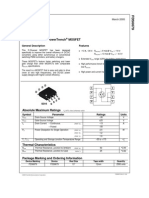 FDS6679.pdf