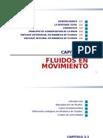 Fluidos en Movimiento