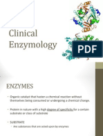 Clinical enzymology.pptx