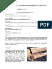 2009-Geocentro Alluvial Anker Como Alternativa Para Fundacoes Em Argila Mole