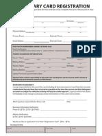 2012-librarycard-app