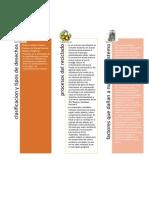 actividad del diagrama.docx