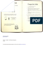 pdf 1-español.pdf