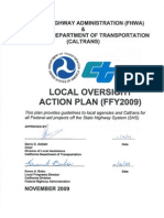cal_dot_local oversight action plan_final