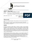 cal_dot_local programs procedures_ada_lpp05-01