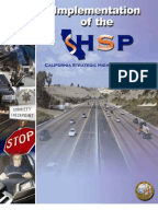 phd proposal GIV Road Safety