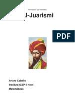 Al Juarismi