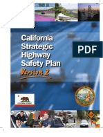 cal_dot_implimentation of the strategic highway safety plan_ishsp-final-version 2