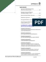 encroachment permits manual_appendix_b_(web)