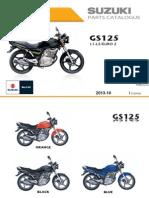 gs125_l1-l5-euro2