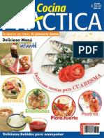 cocinapractica