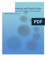 MLA Formatting and Style Guide.doc