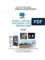 signal, lighting and electrical systems design guide_sl&es_guide