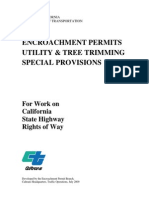 utility and tree trimming special provisions booklet_utilities