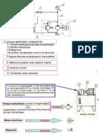 Copie de hydraulique.ppt