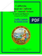 cal_dot_manual on uniform traffic control devices for streets & highways_school areas_camutcd-school