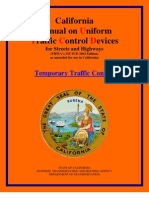 cal_dot_manual on uniform traffic control devices for streets & highways_temporary traffic control_camutcd-ttc