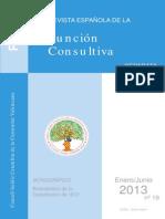 Estudio Xavier Garaicoa Ortiz