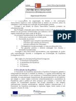 organizaodoestado-120502024449-phpapp02
