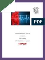 Act.1 Corazón Lya Méndez