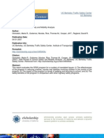cal_ucb_safe routes to school safety and mobility analysis_escholarship uc item 5455454c