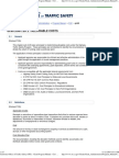 california office of traffic safety_gpm chapter 2 - allowable costs