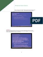 Menginstal Windows Xp