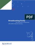 Noorsat Brochure Bf