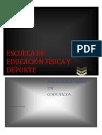246358900-Practica-1-1-Portada.docx