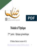 optique geometrique ch1.pdf