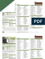 Hojas-de-Control-Basicas-PFACG-Devir-ES.pdf