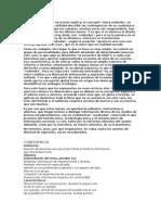 Definiciones de Mesa redonda, conferencia, foro