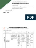PRIMERA UNIDAD DE APRENDIZAJE SEXTO.docx