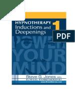 inductions_deepenings_1_steve_g_jones_ebook.pdf