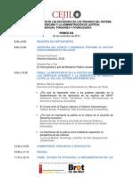 Programa Seminario Internacional (1)